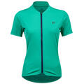 Pearl Izumi Women's Quest Cycling Jersey alt image view 4