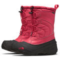 The North Face Kids' Alpenglow IV Apres Boo