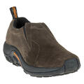Merrell Men's Jungle Moc Casual Shoe