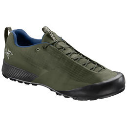 Arc'teryx Men's Konseal FL Approach Shoes