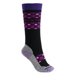 Burton Girl's Scout Snow Socks
