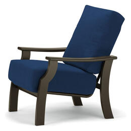 Telescope Casual St. Catherine MGP Cushion Arm Chair