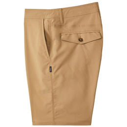 O'Neill Men's Stockton Hybrid Shorts