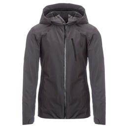 Spyder Men's Able GORE-TEX® 2L Shell Jacket
