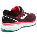 Brooks Women's Ghost 11 Running Shoes