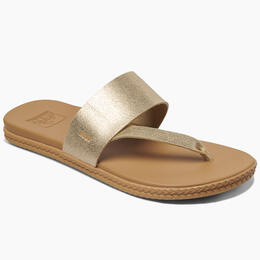 Reef Women's Cushion Bounce Sol Sandals