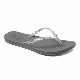 Reef Women's Reef Escape Lux Shimmer Sandals