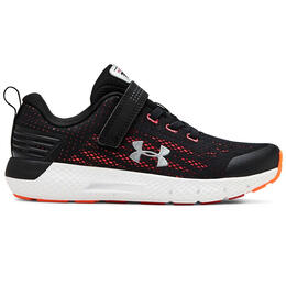 Under Armour Boy's Rogue AC Running Shoes