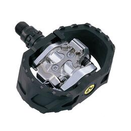 Shimano Pd-m424 Spd Mountain Bike Pedals