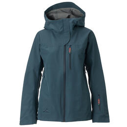 Strafe Outerwear Women's Meadow Winter Jacket