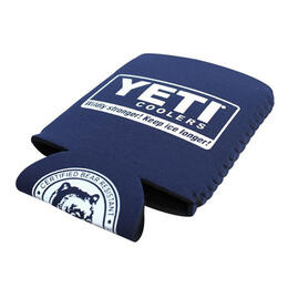 YETI Neoprene Can Insulator