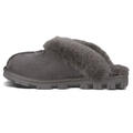 UGG® Women's Coquette Slippers
