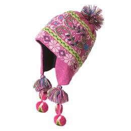 Sweet Turns Women's Emma Ski Hat