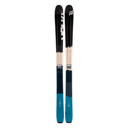 Volkl Men's 90Eight All Mountain Ski '17