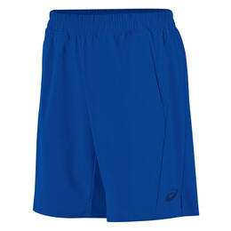 Asics Men's Woven Training Shorts