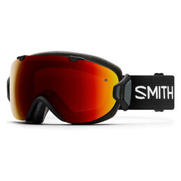 Smith I/o S Snow Goggles