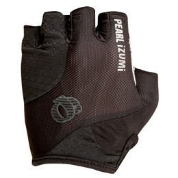 Alt=Pearl Izumi Men's Elite Gel Cycling Gloves