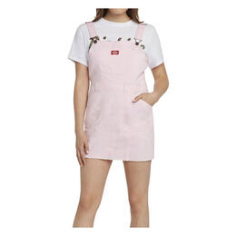 Dickies Girl Junior Girl's Overall Dress