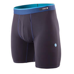 Stance Men's Contrast Boxer Briefs