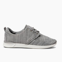Reef Women's Reef Rover Low TX Casual Shoes