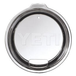 YETI Rambler 10/20oz Tumbler Replacement Lid