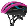 Smith Network Mips Cycling Helmet alt image view 10