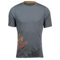 Pearl Izumi Men's Mesa Cycling T-Shirt alt image view 5