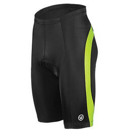 Canari Men's Blade Gel Short Cycling Shorts
