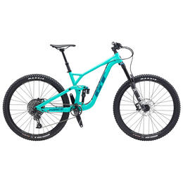 GT Bicycles Men's Force 29 Expert Mountain Bike '20