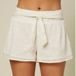 O'Neill Women's Darla Dot Shorts