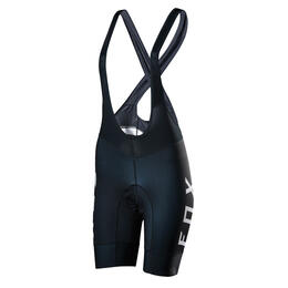 Fox Women's Switchback Cycling Bib