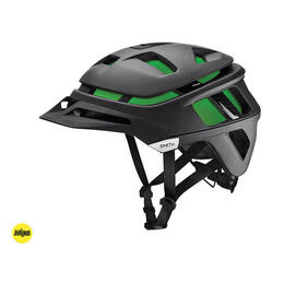 Smith Forefront MIPS Mountain Bike Helmet