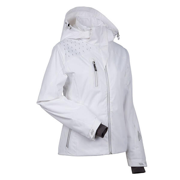 Nils Women's Eleanore Ski Jacket