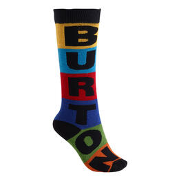 Burton Boy's Youth Party Snow Socks