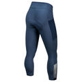 Pearl Izumi Women's Sugar Crop Cycling Pants alt image view 2