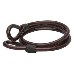Blackburn Joliet Kevlar Cable 4 Ft