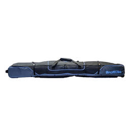 Sportube Ski Shield 2 Ski and Snowboard Bag