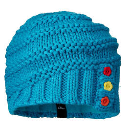 Screamer Girl's Annabella Beanie