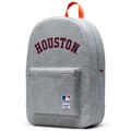 Herschel Supply Astros Daypack Backpack