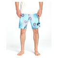Billabong Men's Sundays Airlite Boardshorts
