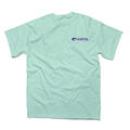 Costa Del Mar Men's Sailfish Tee Shirt