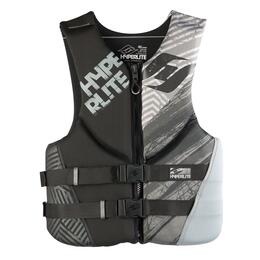 Hyperlite Men's Flex USCGA Life Vest