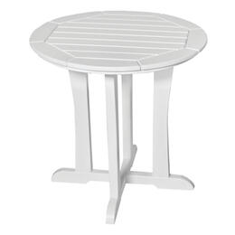 Bistro Furniture