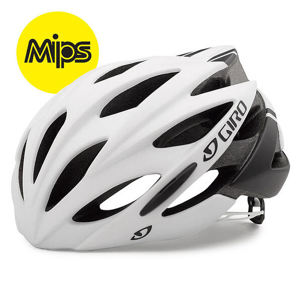 Alt=Giro Savant MIPS Road Bike Helmet