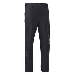 Mountain Force Men's Legger Ski Pants Black
