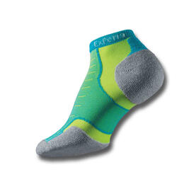 Thorlos Experia Malibu Multi Activity Socks