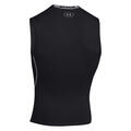 Under Armour Men's Heatgear Armour Sleevele