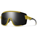 Smith Men's Wildcat Performance Sunglasses alt image view 1