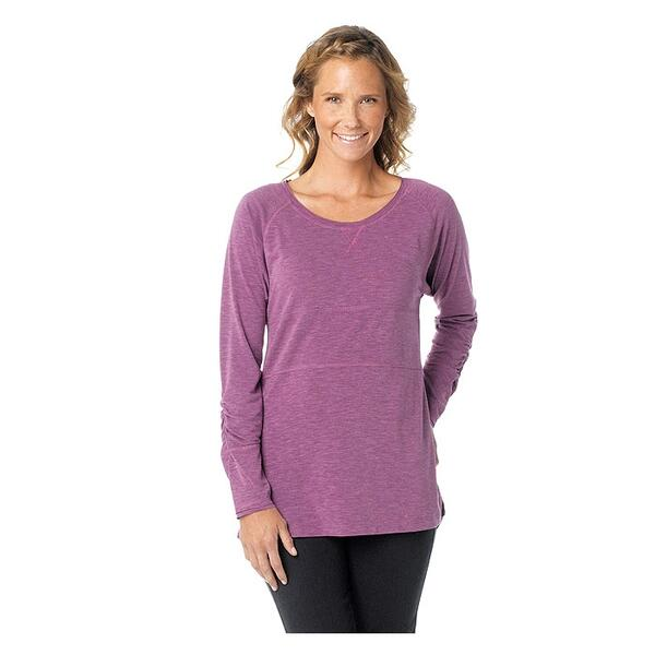 Prana Women's Ada Top
