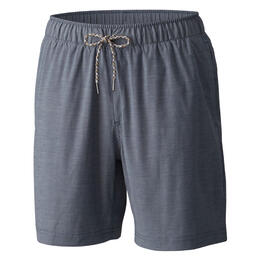 Columbia Men's Ale Creek Shorts